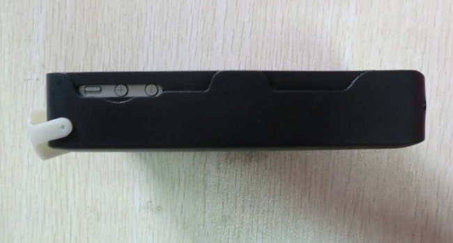 stun-gun-cell-phone-case