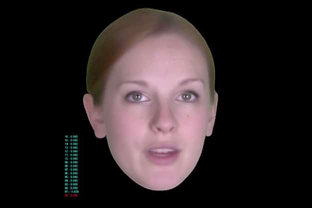 text-technology-adds-animated-face
