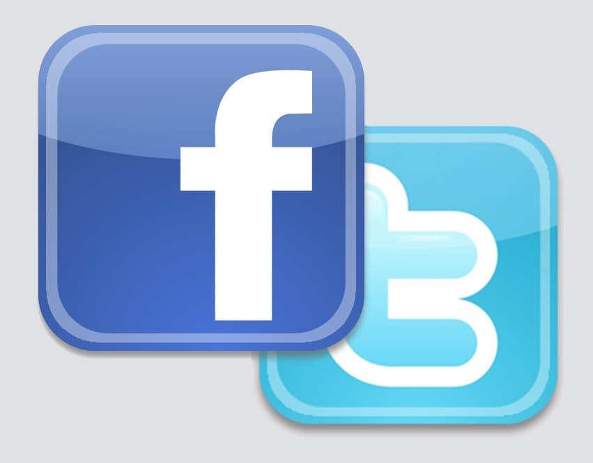 Facebook Supposedly Incorporating Facebook Hashtags Into The Service