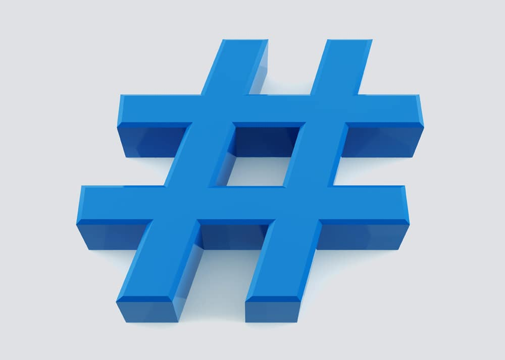 facebook-hashtags-coming-soon