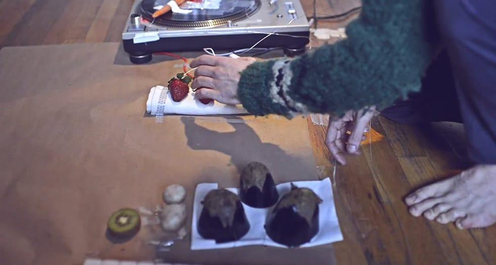 fruit-and-veggies-play-music
