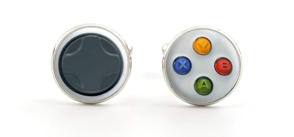 video-game-controller-nintendo-cufflinks