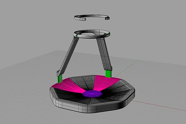virtuix-virtual-environment-treadmill