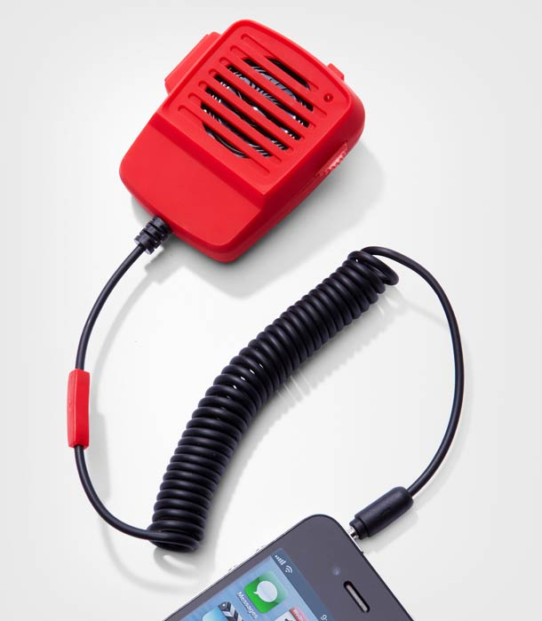 walkie-talkie-radio-accessory