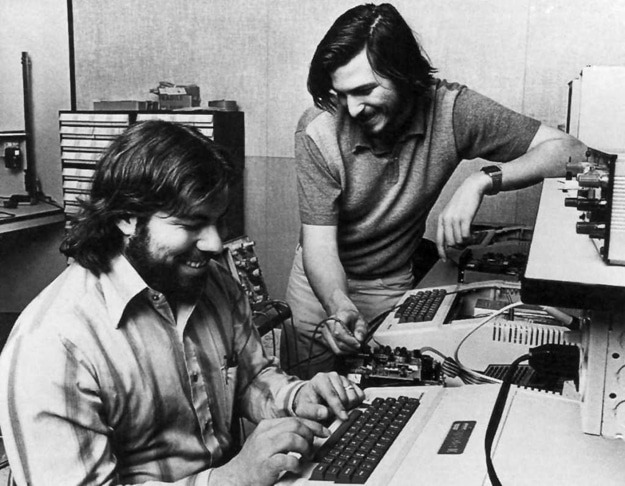 young-steve-wozniak-computers
