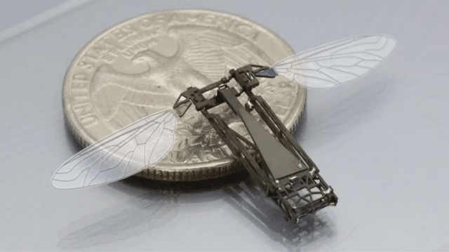 3d-printed-micro-drones