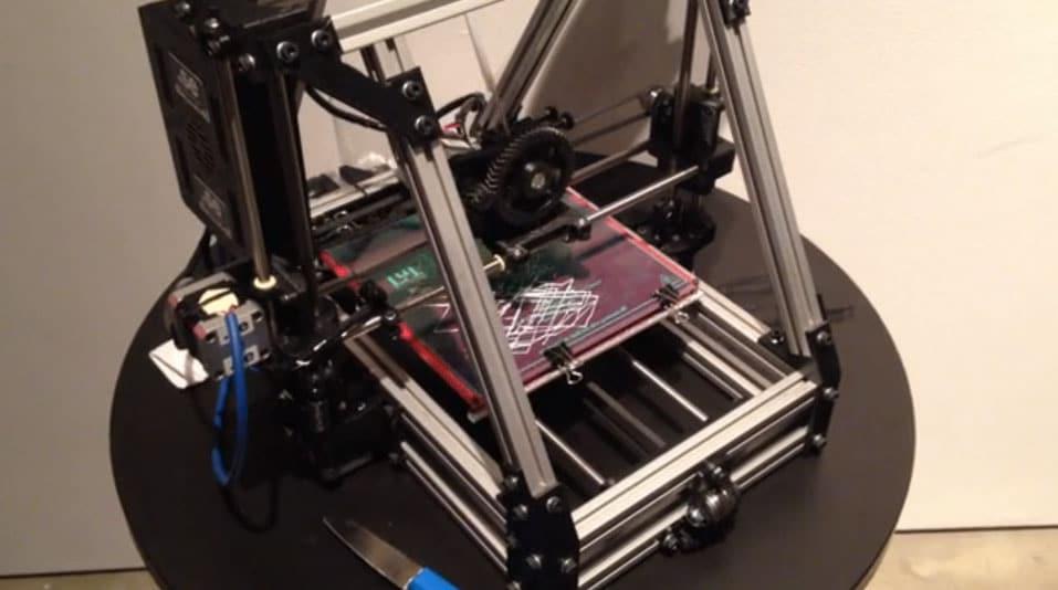 3d-printed-music-viral-video