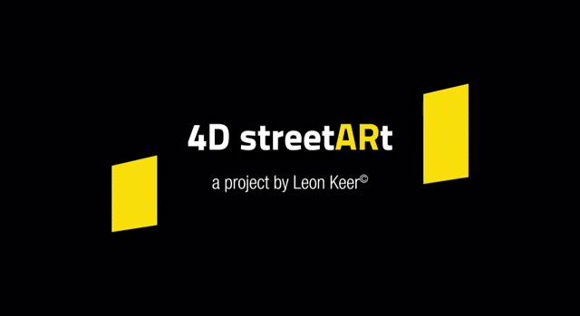 3d-street-art-augmented-reality