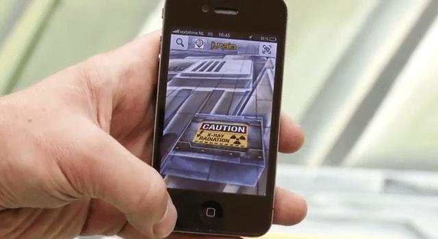 3d-street-art-augmented-reality