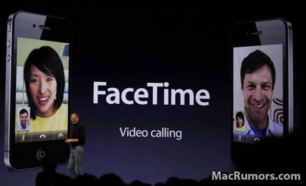 Imagine The Possibilities If FaceTime Was Cross-Platform