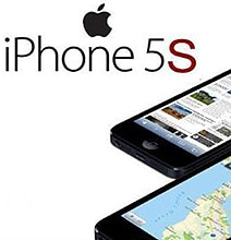 The Apple iPhone 5S Could Be A Major Refresh After All