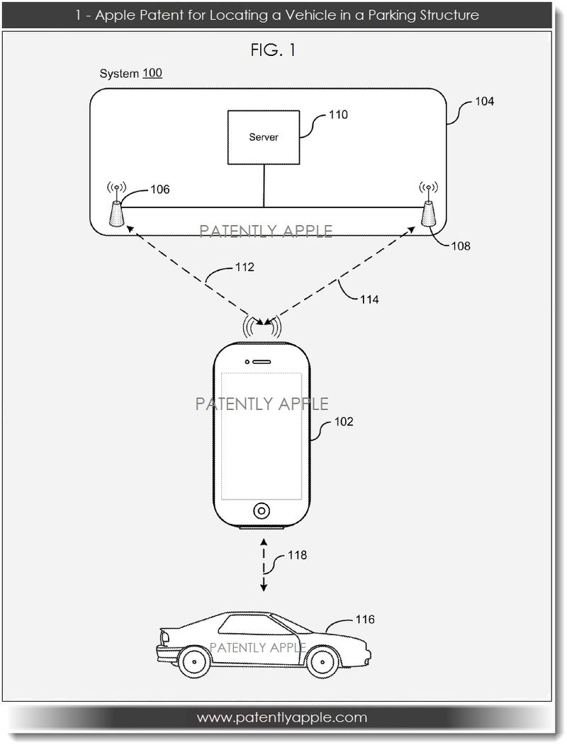 new-apple-patents-iphone-features
