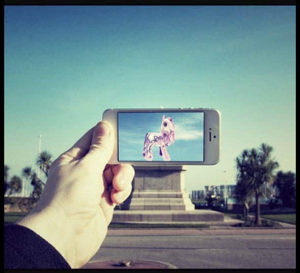 augmented-reality-cult-movies