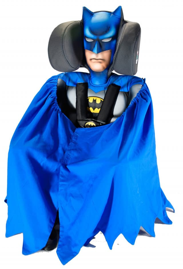 kids-batman-car-seat