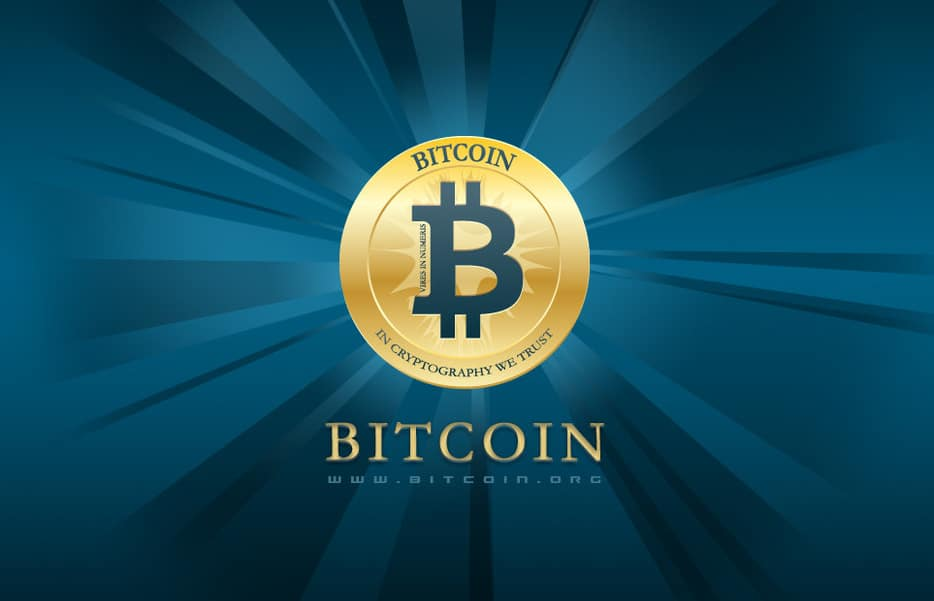 bitcoin-currency-digital-economy