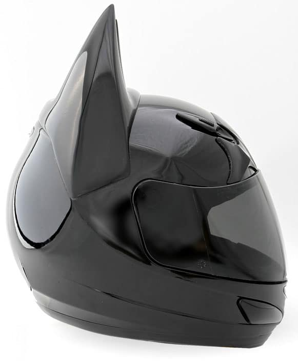 Bluetooth Motorcycle Helmets Amazoncom