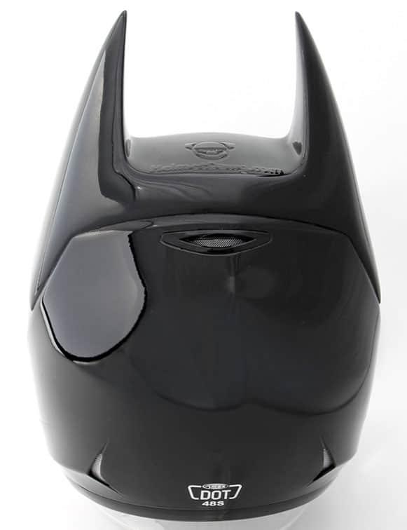 batman-custom-motorcycle-helmet