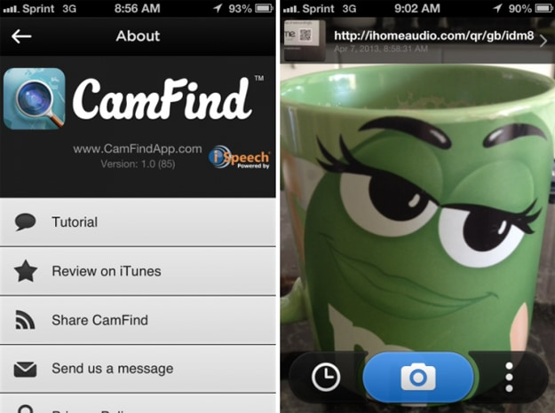 camfind-mobile-visual-product-search