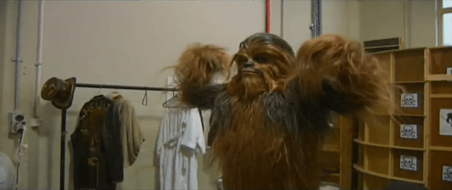 chewbacca-wookie-birth-costume
