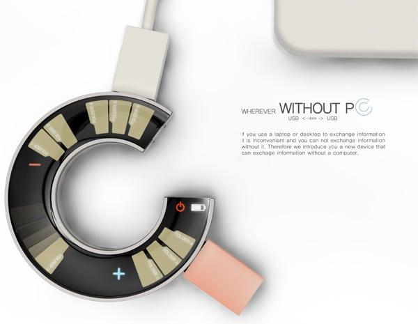 concept-usb-file-transfer
