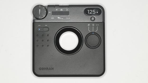 conran-analog-camera-digital