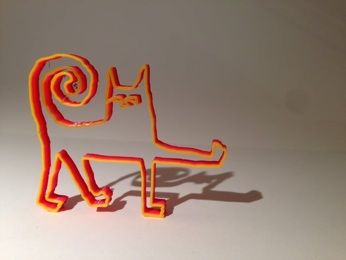 doodle-3d-printer-accessory