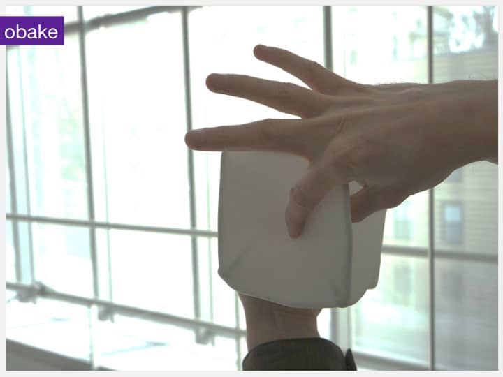 obake-elastic-stretchy-touchscreen-display