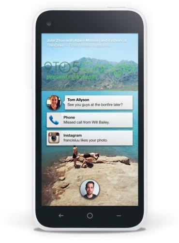 facebook-smartphone-htc-first