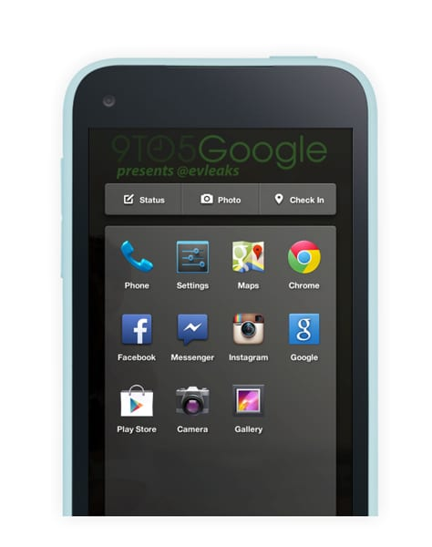 facebook-smartphone-htc-first