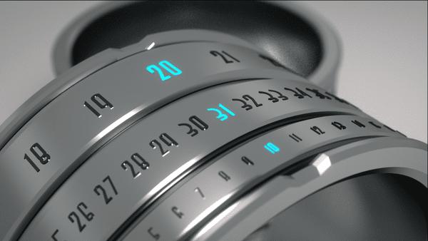 finger-watch-digital-concept