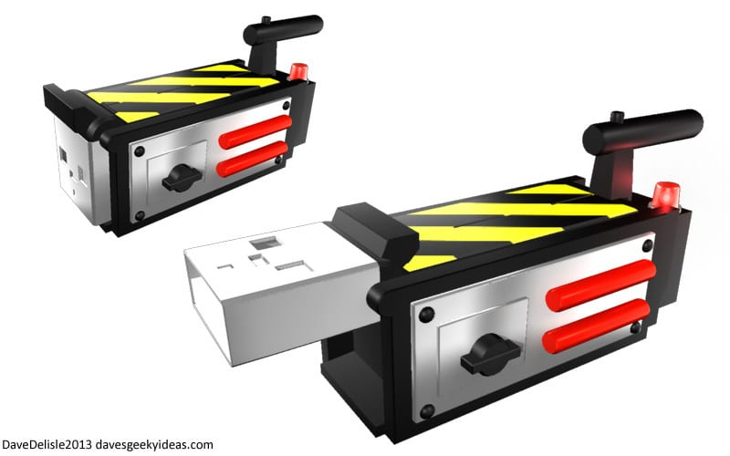 ghostbusters-movie-ghost-trap