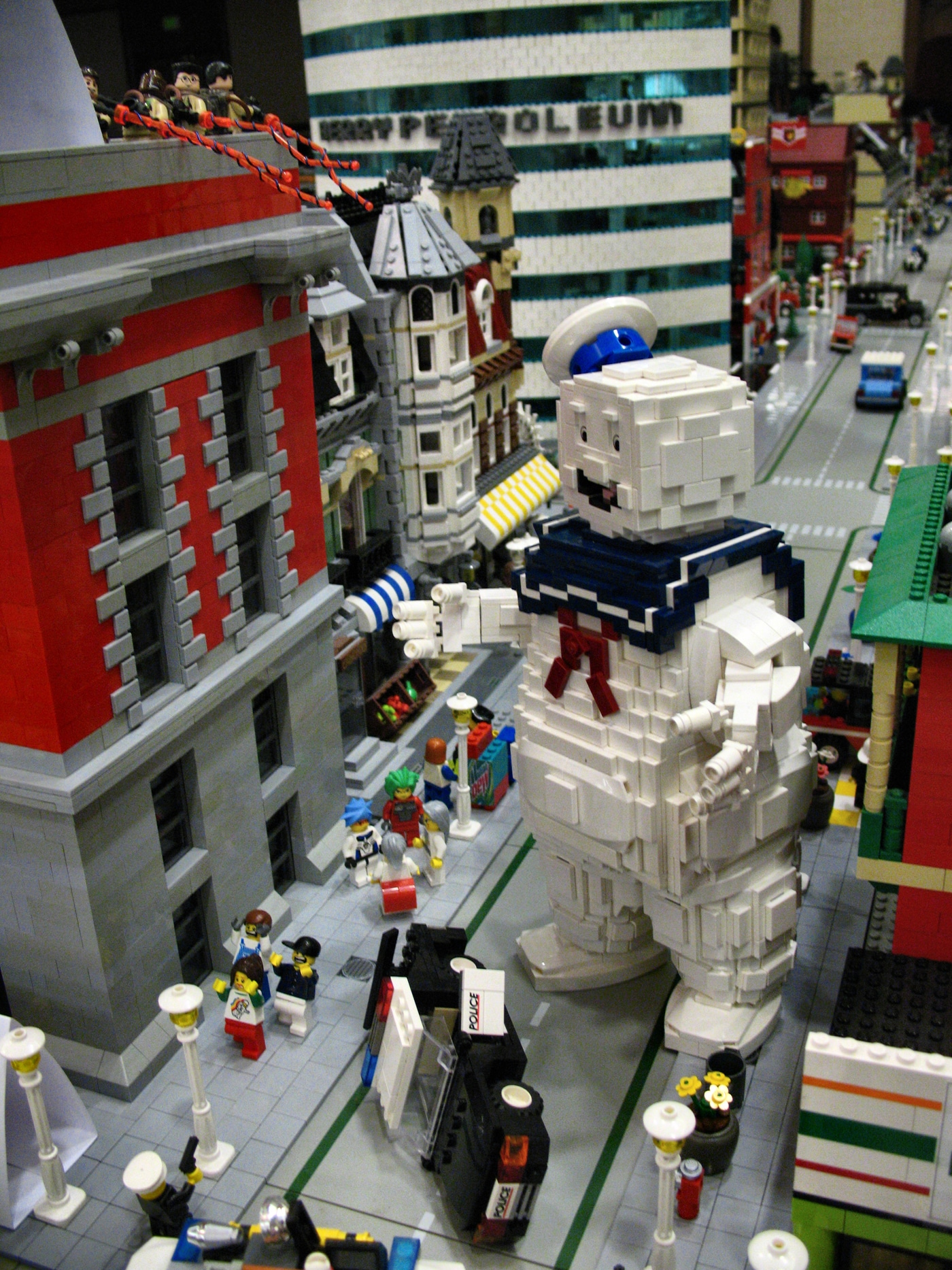 ghostbusters-movie-scene-in-lego