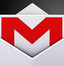 Gmail Shortcuts Cheat Sheet: Increase Your Speed & Become A Gmail Pro