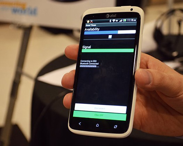 brain-controlled-app-brainwaves