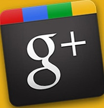 Google+ Tips And Shortcuts: Increase Your Effectiveness [Infographic]