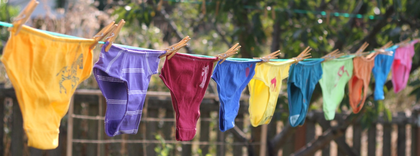 gps-electrical-shock-underwear