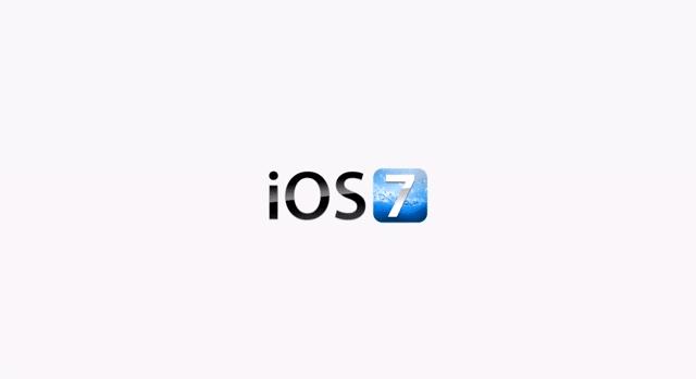 ios-7-concept-video