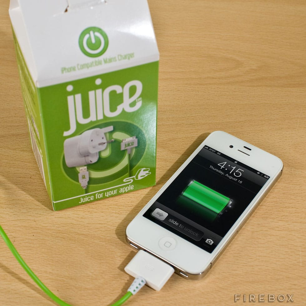 smartphone-charger-juice-box