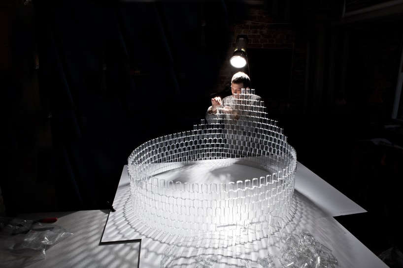 lego-pieces-geek-chandelier