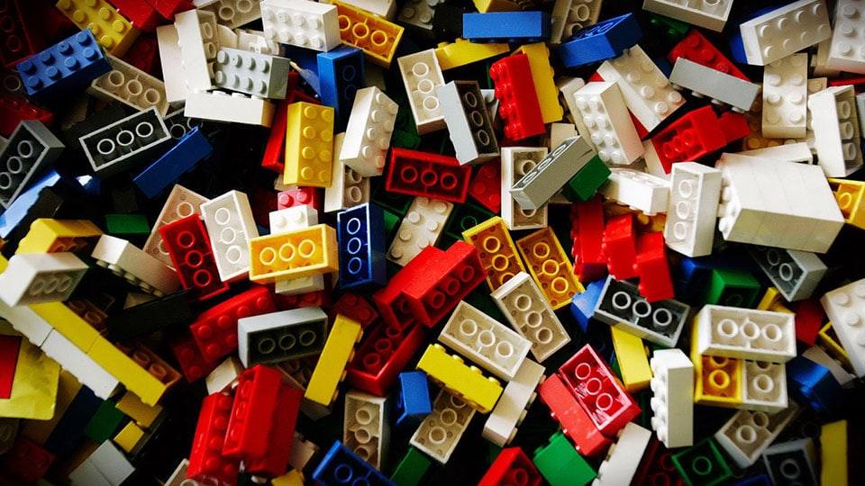 lego-how-long-they-last