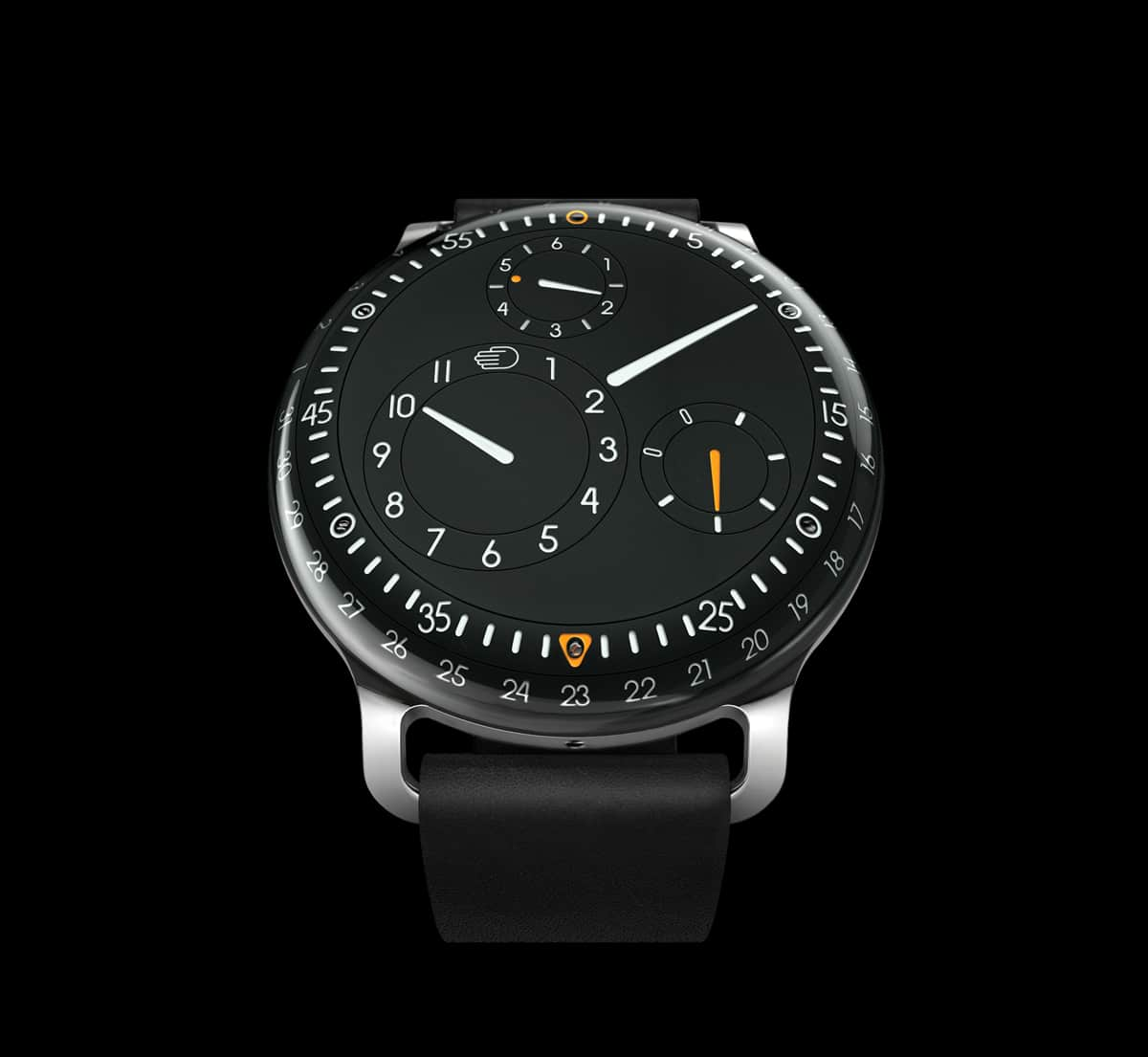 liquid-watch-type-3
