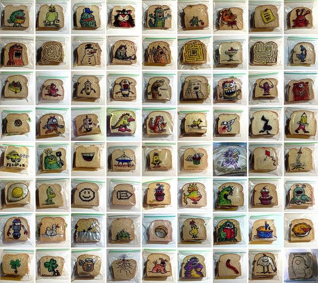 sandwich-bags-art-designs