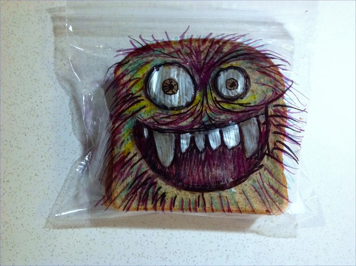 sandwich-bags-art-designs