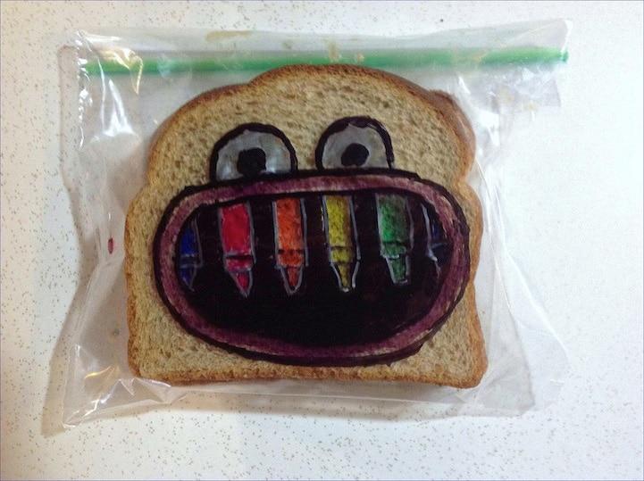 sandwich-bags-art-design
