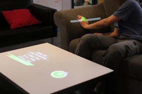 paint-touchscreen-computer-interface