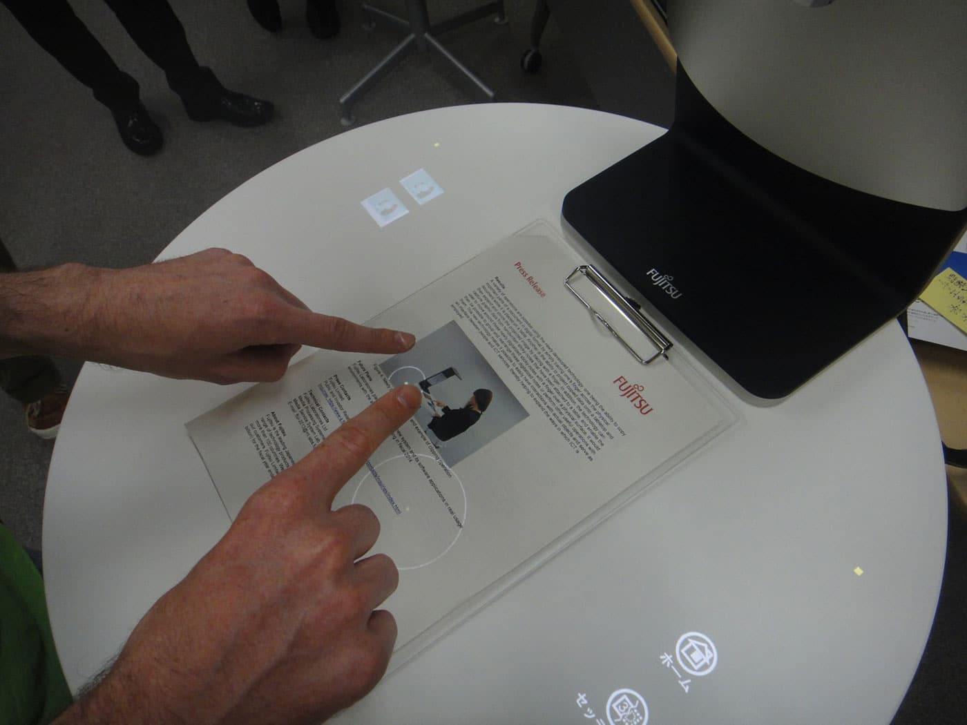 piece-of-paper-into-touchscreen