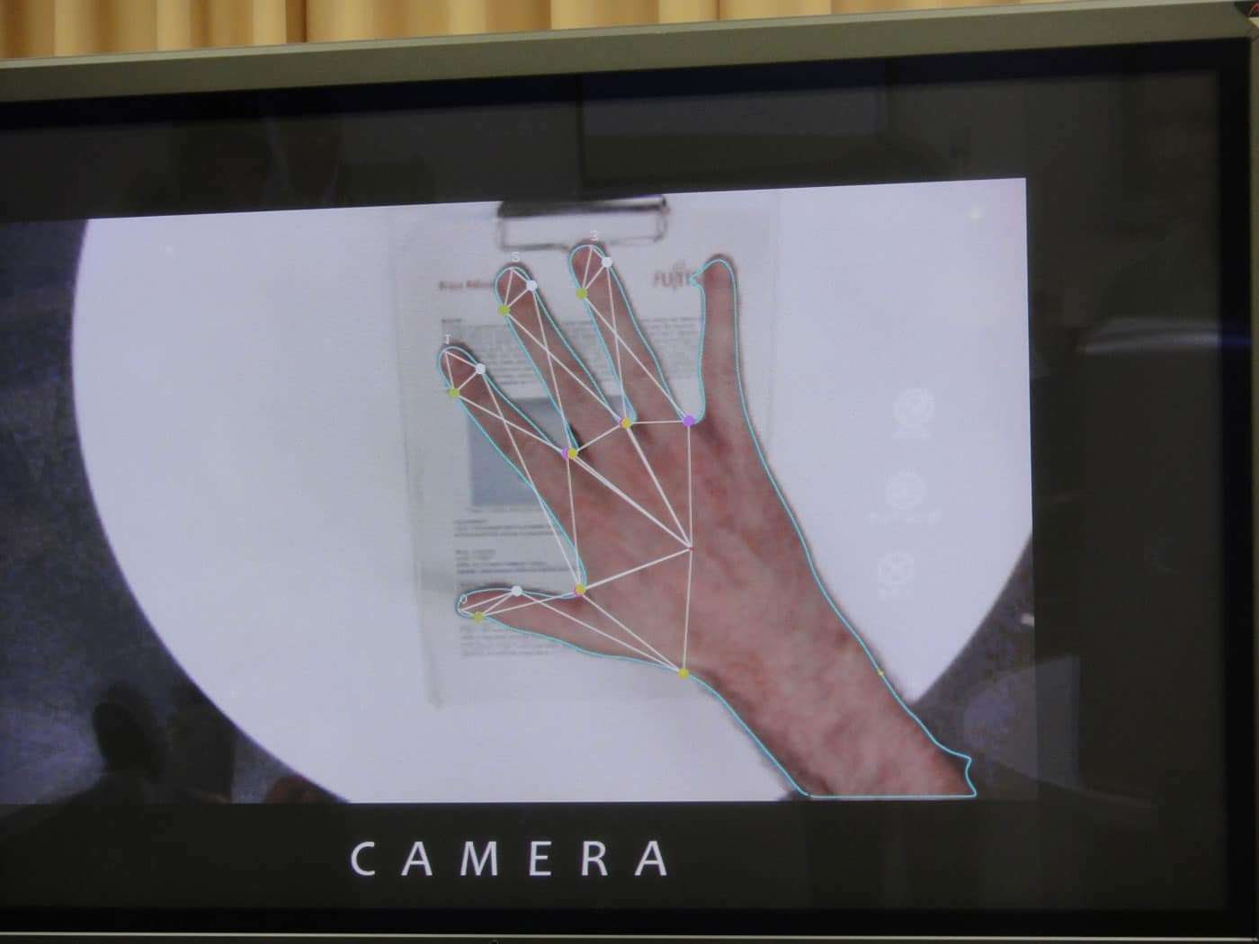 piece-of-paper-interactive-touchscreen