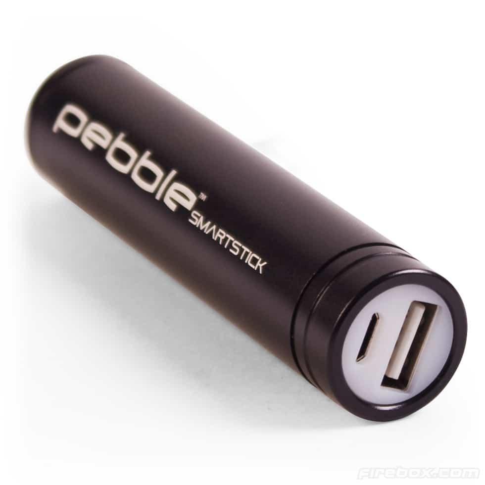 pebble-smartstick-emergency-power