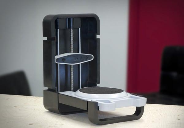 photon-laser-3d-scanner