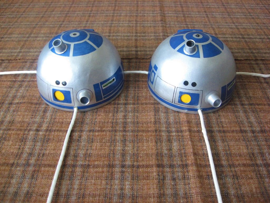 star-wars-r2-d2-bra